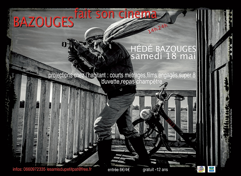 affiche-bazouges-fait-son-cinema
